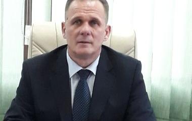 OSIGURAT ĆEMO POTPUNU ZAKONITOST I TRANSPARENTNOST U IZBORU NOVIH POLICIJSKIH SLUŽBENIKA