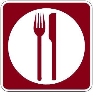 RM-050_Food_sign.png